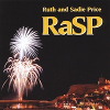 Ruth and Sadie Price - RaSP